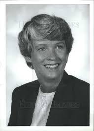 1989 Press Photo Myrna Smith,   Historic Images