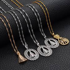 whole brazilian jewelry
