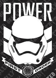 Star Wars Stormtrooper First Order Car Truck Vinyl Decal Sticker Force Awakens Ebay
