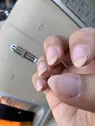 bella nails spa 2160 polaris pkwy