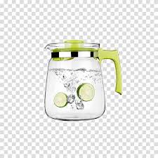 teapot glass electric water boiler