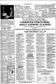 The Times from Hammond, Indiana on January 19, 1958 · Page 19