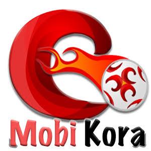 Mobikora v3.3.5 (Ad-Free) (Unlocked)