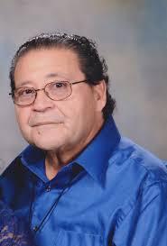 Adan Sanchez Obituary - Pasadena, TX