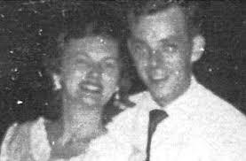 Obituary: Rosemary Melody Fox (4/20/17) | Greene County Daily World
