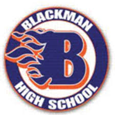 Welcome to Mrs. Wilson's Page – Elizabeth Wilson – Blackman High ...