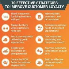 best customer experience quotes images customer experience