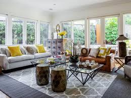 living room coffee table looks we love