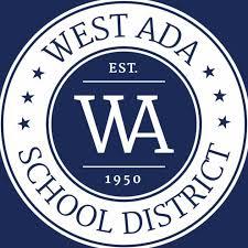 West Ada School District - Home | Facebook