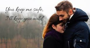 of the best couple travel quotes simply travelled