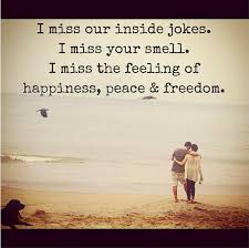encouraging long distance relationship quotes to keep you going