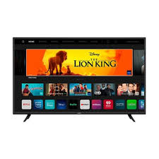10 Best Small Tvs To Buy In 2020 Small Tv Reviews