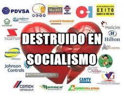 Venezuela: Lucha por la libertad sin ira...No a la dictadura ...