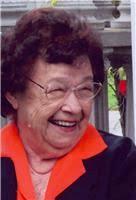 Hilda Price - Obituary