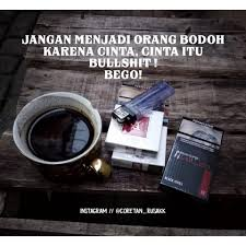 quotes harian home facebook