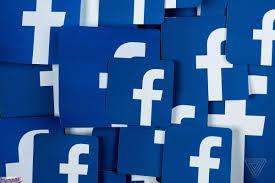 اسماء جروبات فيس بوك 2020 الم حيط