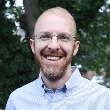 Faculty Profile: Aaron Bell