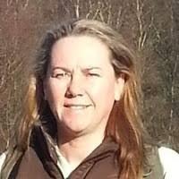 Lesley Smith | Durham University - Academia.edu