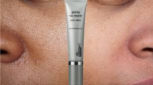 best pore minimizer for men 10