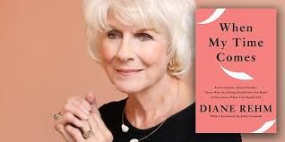 Diane Rehm - Miami Events Calendar | Books & Books