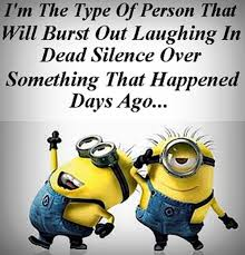 minion quotes images funny minion pictures captions