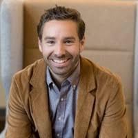 Brett Smith - Senior Principal Success Manager - Strategic Accounts -  Salesforce | LinkedIn