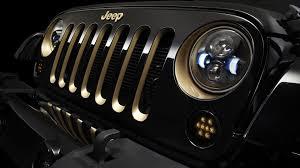jeep wrangler cars concept art design