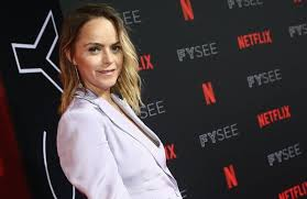 Taryn Manning to Star as 'Karen' in Suspense Thriller From Director Coke  Daniels
