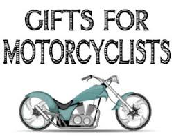 motorbike gifts archives