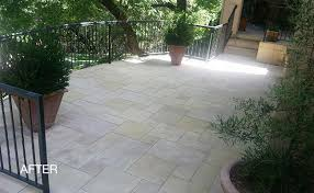 patio cleaner stone cleaning products