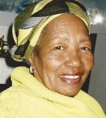 Obituary for Melba Smith, Fayetteville, AR