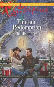 Love Inspired A Story For Every Reader Giveaway Free Online Read And Yuletide Redemption
