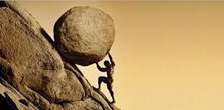11 pasos para lograr lo imposible | Acción Preferente