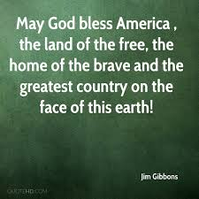 jim gibbons quotes quotehd