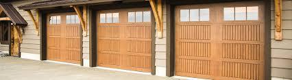 garage ideas doors remarkable foot