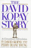 The David Kopay Story: An Extraordinary Self-revelation - David Kopay, Perry  Deane Young - Google Books