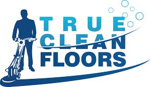 carpet cleaning logo png image