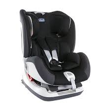chicco car seat covers up jet black gr
