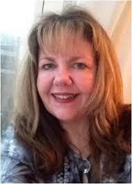 Pamela Johnson - Expat in India   ExpatFinder Interviews