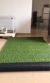 zen garden pzg 1 inch artificial grass