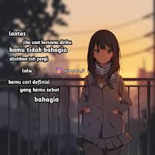 ▷ animequotes id anime quotes id