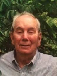 Willard Johnson Obituary - Saint Charles, Missouri | Legacy.com