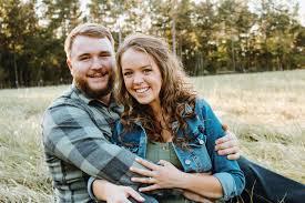 Abigail Hoffman and Zachary VanDeLinde's Wedding Website - The Knot