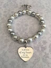 gift silver bereaved lost loved one