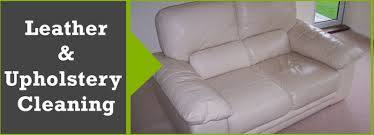 couch cleaning melaleuca 1300 660 487