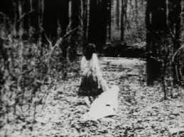Begotten (original) - 1991 E. Elias Merhige | Horror Amino