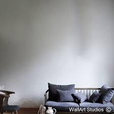 serenity prayer wall sticker custom vinyl wall quotes wall art