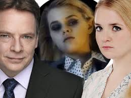 Who killed Lucy Beale? EastEnders' Abi Branning thinks Ian Beale is behind  the murder - Irish Mirror Online