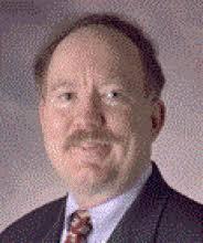 Wesley Johnston | Mona School of Business & Management