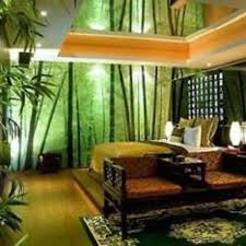 Lovely Jungle Theme Bedroom Ideas 26 Ideas Ljtbi Wtsenates Info